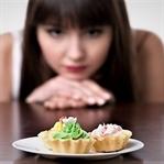 Açlık hissiniz kaybolabilir!