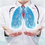 Akciğer Kanseri Nedir? Nedenleri ve Belirtileri
