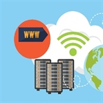 Alan Adı ile Web Hosting Arasındaki Fark Nedir?