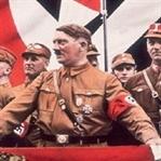 Almanlar Hitleri Neden Destekledi