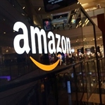 Amazon Artık Türkiye'de