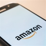 Amazon Türkiye'den Nasıl Alışveriş Yapılır?