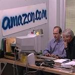 Amazon'un İlham Veren Hikayesinden 15 İlginç Detay
