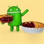Android 9.0 Alacak Olan Telefonlar Neler?
