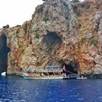 Antalya'nın En Güzel 9 Köşesi