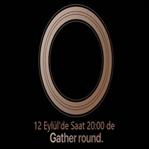 Apple'ın 12 Eylül Etkinliğinde Tanıtacağı Her Şey