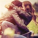 'Aşk, Bir Saplantıysa Tükenir'