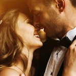 Aşkta Doğru Kişiyi Bulduğunuzun 5 Kanıtı