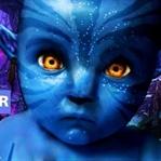 Avatar 2'nin Tekrar Vizyon Tarihi Değişti