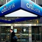 Avrupa Genelinde Banka Şubelerinin Sayısı Azalıyor