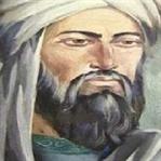 Avrupalılara Matematiği Öğreten Müslüman