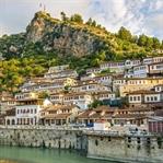 Balkanlarda Gezilmesi Gereken 13 Şehir