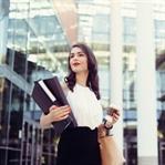 Başarılı Bir İş Kadını Nasıl Olunur?