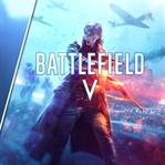 Battlefield 5 için açık beta incelemesi
