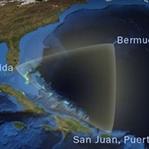 Bermuda Şeytan Üçgeninin Sırrı Ne?