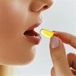Bilinçsiz Kullanılan D Vitamininin Zararları!