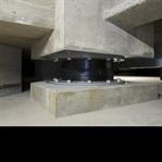 Binalarda Sismik İzolatör Sistemleri Hakkında