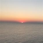 Bir Ada Macerası: Bozcaada