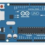 Bir Arduino Setinde Neler Vardır?