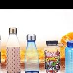 BPA Free Plastikler Üreme Problemine Yol Açıyor