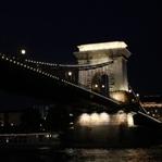 Budapeşte'de Görülmesi Gereken 15 Yer