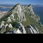 Cebelitarık Kayası