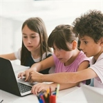 Çocuklar İçin Kodlamanın Önemi Nedir?