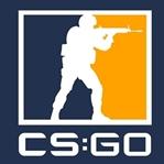 CS:GO Ücretsiz Oldu!