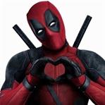 Deadpool Kimdir? Deadpool'un Güçleri ve Hikayesi