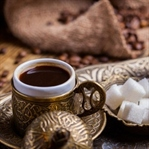 Değişik Türk Kahvesi Tarifleri