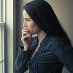 Depresyonla Mücadelenin 3 Yolu