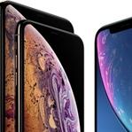 Detaylı iPhone XS ve iPhone XR Karşılaştırması