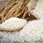 Dimyat'a Pirince Giderken Deyimi nereden Geliyor