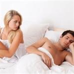 Diyabet cinsel hayatınızı etkilemesin!