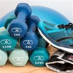 Egzersiz Öncesi Beslenme Nasıl Olmalı?