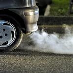 Egzozdan su ve duman gelme sebepleri nelerdir?
