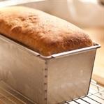 Ekmek yemeyen kasını yer!