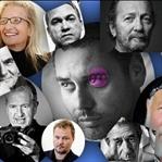 En Başarılı ve Ünlü Moda Fotoğrafçıları
