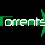 En İyi 5 Torrent Sitesi – 2018