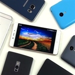En Yüksek Performansa Sahip 10 Akıllı Telefon
