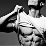 Erkeklerde göğüs büyümesine estetik çözüm