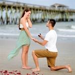 Erkekleri Evliliğe İkna Etmenin Yolları