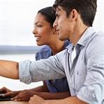 Eşinizle Çalışmak Hakkında Bilmeniz Gereken 5 Şey