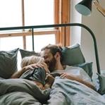 Evliliğinizi Canlı ve Taze Tutmanın 17 Yolu