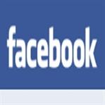 Facebook hesabınızın hacklendiğini nasıl anlarsın