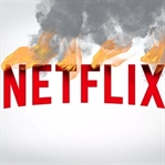 Favori Netflix Dizilerim