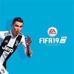 FIFA 19 Demosunun Çıkış Tarihi Açıklandı