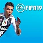 FIFA 19 Fiyatını Görenler İsyanda