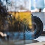 Fotoğraf Makinesi Pillerini Nasıl Onarırım?