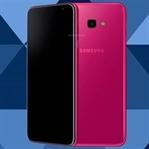 Galaxy J4 Plus ve J6 Plus Tanıtıldı!